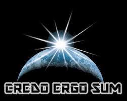 credo-ergo-sum