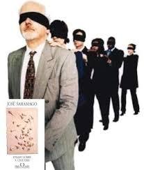cegueira-democratica