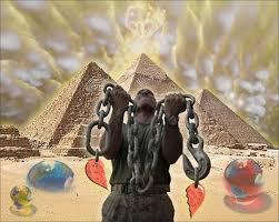ecumaniase-piramidal